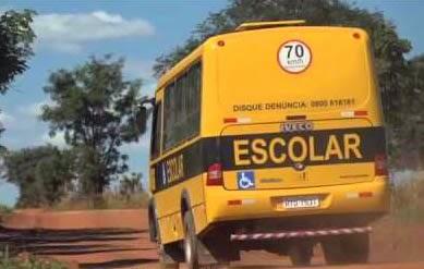 onibus-escolar